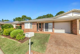 123 Sweeney Crt, Port Macquarie, NSW 2444