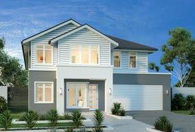 5 (Lot 3610) Flintwood Road, Calderwood, NSW 2527