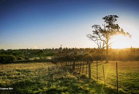 Lot 5409 Stanham Circuit, Gledswood Hills, NSW 2557