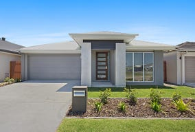 93 (Lot 1060) Great Sandy Circuit, Pimpama, Qld 4209
