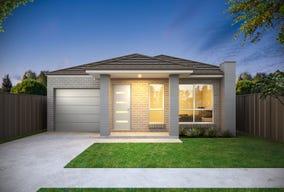 Lot 6009 Calotis Crescent, Denham Court, NSW 2565