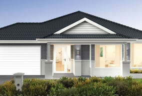 Lot 919 Stonecutter Crescent, Wollert, Vic 3750
