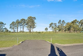 Lot 118, Lifestyle Drive, Singleton, NSW 2330