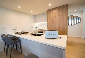 C.208/15 Bay Street, Rockdale, NSW 2216