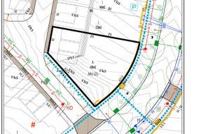 Lot k/BM, Address to be advised, Strathnairn, ACT 2615