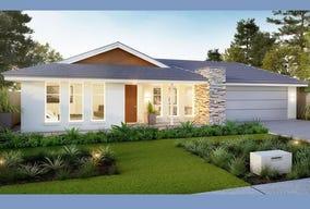 House & Land/34 Highfield release, Gawler, SA 5118