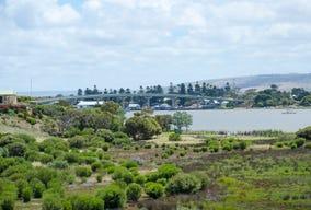 Lot 20, Fraser Drive, Hindmarsh Island, SA 5214