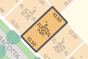 Lot 1122, Verdant Hill Estate, Tarneit, Vic 3029