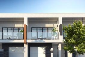 1871 Kanangra Terrace, Wollert, Vic 3750