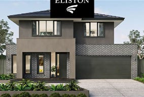 Lot 1641 Lygon Avenue, Clyde, Vic 3978