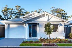 158/11 McIntosh Crescent, Woolgoolga, NSW 2456