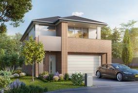 Lot 14, 18, 21, 26,  201, 203, 211, 4 Memorial Avenue, Kellyville, NSW 2155