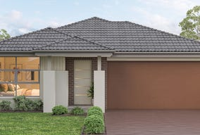 Lot 89 The Irons Drive, Wilton, NSW 2571