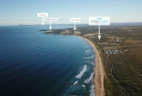 Proposed Lot 23, 310-314 Diamond Beach Road, Diamond Beach, NSW 2430
