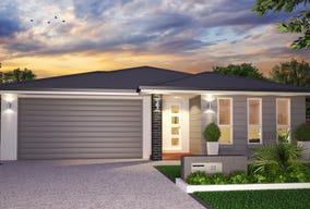 Lot 41 Pinnacle Circuit, Heathwood, Qld 4110