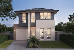 Lot 2080  Gelt Street, Box Hill, NSW 2765