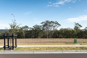 Lot 12, Kingfisher Drive, Fletcher, NSW 2287