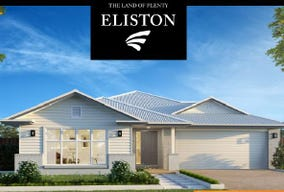 1642 TITLED LAND Lygon Avenue, Clyde, Vic 3978