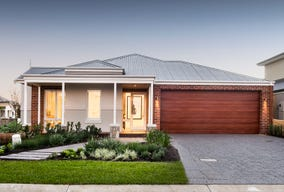 Lot 1373 Dawson Estate, Vasse, WA 6280