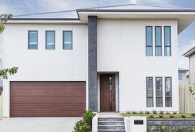 34  Bluestone Avenue, Gledswood Hills, NSW 2557