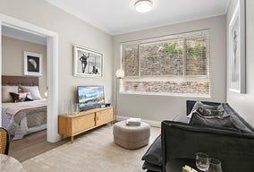 11/64  Brown Street, Bronte, NSW 2024