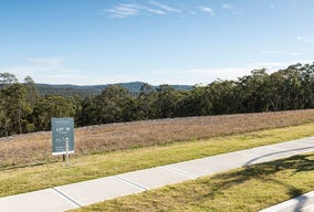 Lot 16, Kingfisher Drive, Fletcher, NSW 2287