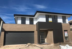 Lot 686 Ashburton Crescent, Schofields, NSW 2762
