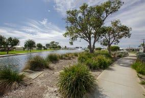 Lot 412 Andromeda Road, Australind, WA 6233