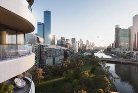 505/7 Spencer Street, Melbourne, Vic 3000