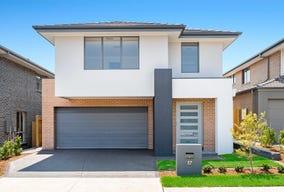 Lot 328 Corallee Crescent, Marsden Park, NSW 2765