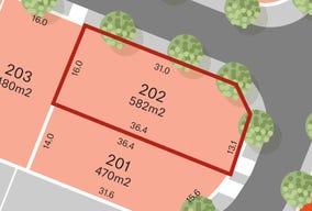 Lot 202, Hayfield Estate, Ripley, Qld 4306