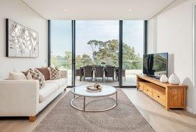 803/2 Waterview Drive, Lane Cove, NSW 2066