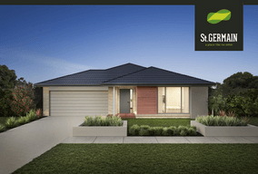 1804 St Germain Estate, Clyde North, Vic 3978