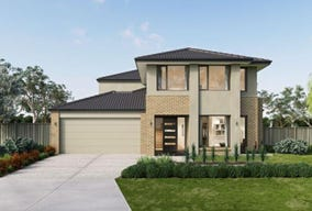 Lot - 920 Stonecutter Crescent, Wollert, Vic 3750