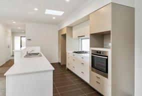 VIlla 331 Jamborree Ave, Leppington, NSW 2179