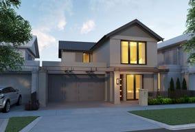 Lot 245 Casey Green Estate, Narre Warren, Vic 3805