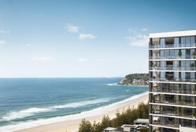 41/1969-1971 Gold Coast Highway, Burleigh Heads, Qld 4220