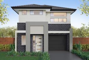 13 Oxley Ridge, Cobbitty, NSW 2570
