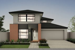 2035 Welcome Parade, Wyndham Vale, Vic 3024