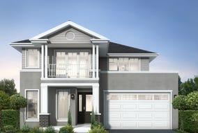 Lot 816 Rangy Street, Box Hill, NSW 2765