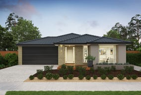 28/90 90 Providence Rd, Greenvale, Vic 3059