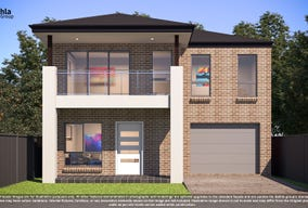 Lot 3/84 Cranebourne Road, Riverstone, NSW 2765