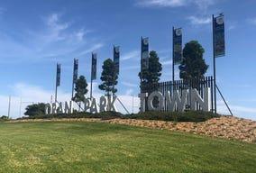 Lot 4449, Ingall Loop, Oran Park, NSW 2570