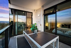 1206/297 Pirie Street (East End Living), Adelaide, SA 5000