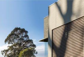 Lot 1143, 32 Longview Road, Gledswood Hills, NSW 2557