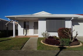 180/29-71 High Road,, Waterford, Qld 4133