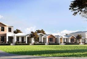 Lot 88/162 Hinchinbrook Avenue, Ridgewood, WA 6030
