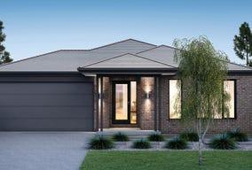 106 Pavilion Estate, Clyde, Vic 3978