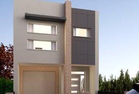 Lot 2026, 64A Wycombe Drive, Mount Barker, SA 5251