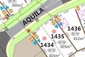 Lot 1435, Aquila Drive, Wandi, WA 6167